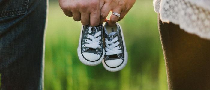 embarazo con colitis nerviosa